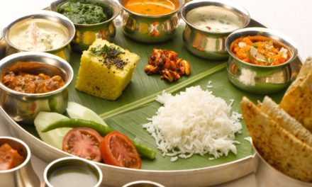 Amazing Indian Food – Get to know more about it