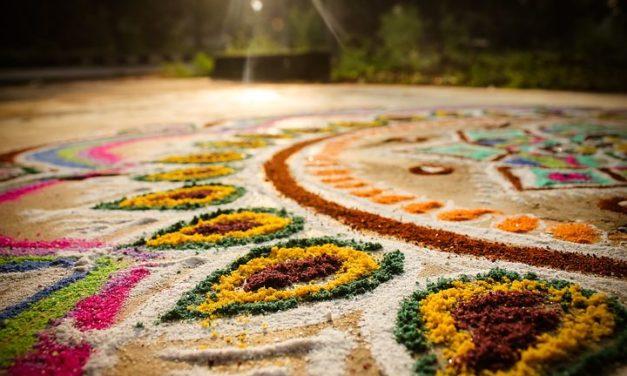 Dhan Teras Puja muhurat timings 2017