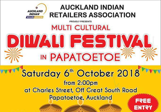 auckland-indian-retailers-association-diwali-2018