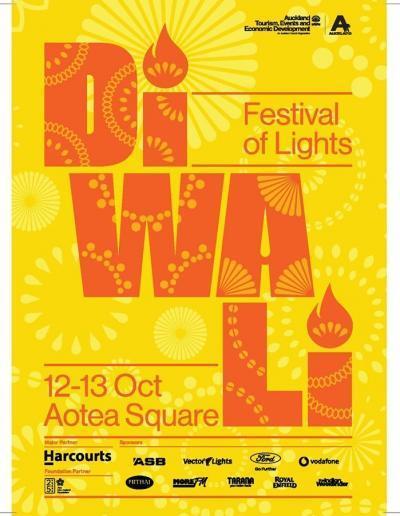auckland-diwali-festival-2019-indians-in-nz